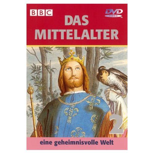 - Das Mittelalter - Teil 2 - Preis vom 18.04.2021 04:52:10 h