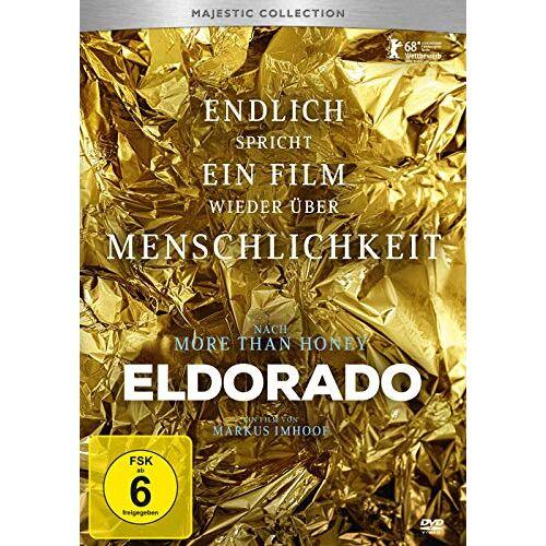 - Eldorado - Preis vom 05.09.2020 04:49:05 h