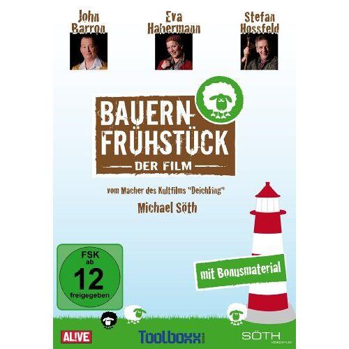 Michael Söth - Bauernfrühstück - Preis vom 04.09.2020 04:54:27 h