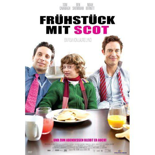 Laurie Lynd - Frühstück mit Scot - Preis vom 13.02.2020 06:03:59 h