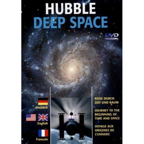 Gerhard Windorfer - Hubble - Deep Space - Preis vom 05.09.2020 04:49:05 h
