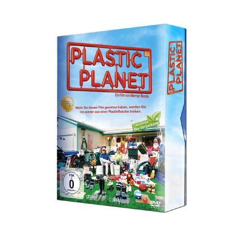 Werner Boote - Plastic Planet - limitierte plastikfreie Öko-Verpackung - Preis vom 13.05.2021 04:51:36 h