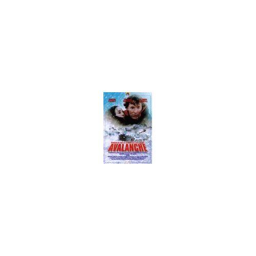 Steve Kroschel - Avalanche [Verleihversion] - Preis vom 19.10.2020 04:51:53 h