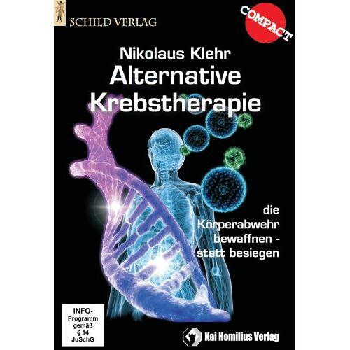 - Alternative Krebstherapie - Preis vom 10.05.2021 04:48:42 h