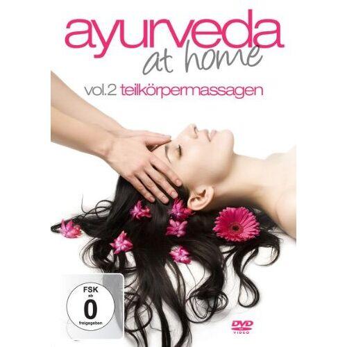 - Ayurveda - At Home Vol. 2 - Preis vom 22.01.2020 06:01:29 h