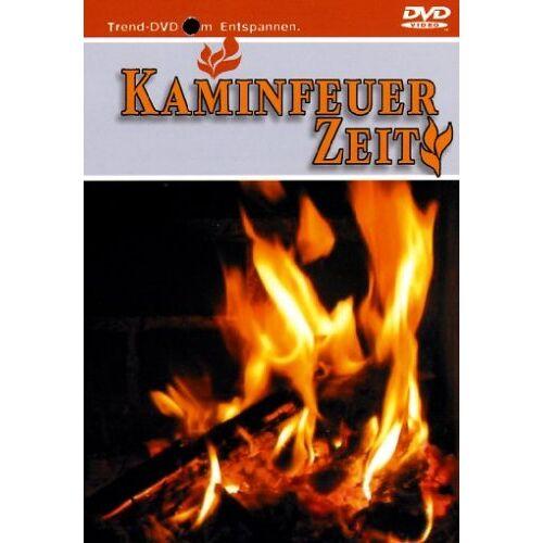 - Kaminfeuer Zeit - Preis vom 19.01.2020 06:04:52 h