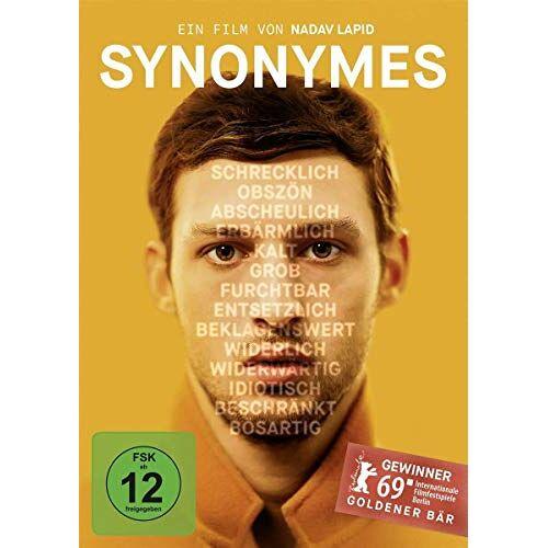 - Synonymes - Preis vom 05.03.2021 05:56:49 h