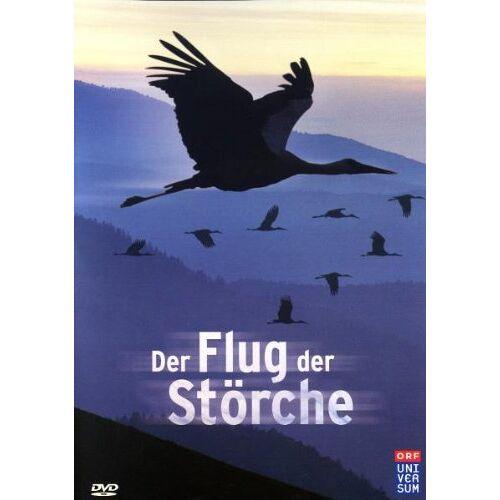 - Der Flug der Störche - Preis vom 01.03.2021 06:00:22 h
