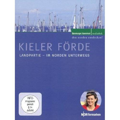 - Kieler Förde - Hamburger Abendblatt Mediathek - Preis vom 21.01.2021 06:07:38 h