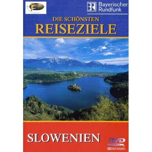 - Fernweh - Slowenien - Preis vom 22.01.2021 05:57:24 h