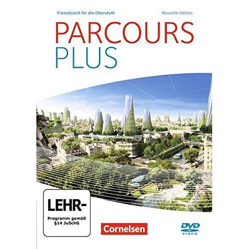 - Video-DVD - Preis vom 24.02.2021 06:00:20 h