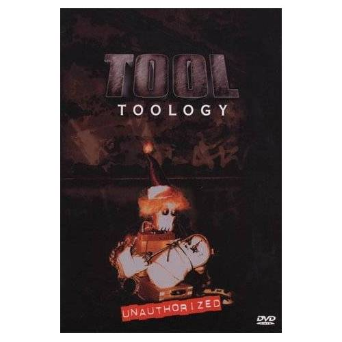 Tool - Unauthorized - Preis vom 11.05.2021 04:49:30 h