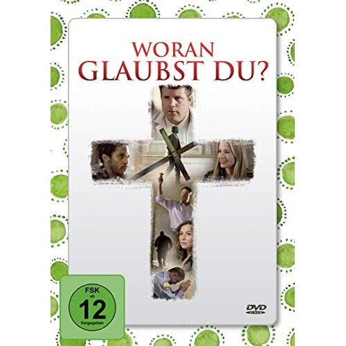 Jon Gunn - Woran glaubst du? (Jubiläumsausgabe) - Preis vom 04.04.2020 04:53:55 h