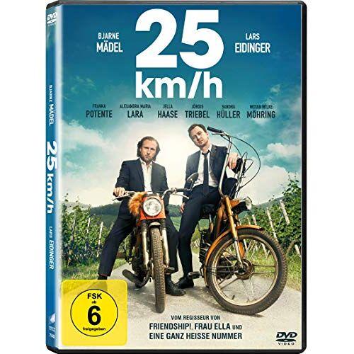 Markus Goller - 25 km/h - Preis vom 20.10.2020 04:55:35 h