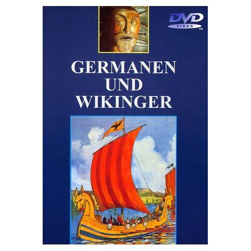 - Germanen und Wikinger - Preis vom 28.02.2021 06:03:40 h