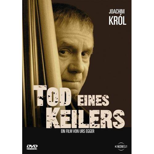 Urs Egger - Tod eines Keilers - Preis vom 20.10.2020 04:55:35 h