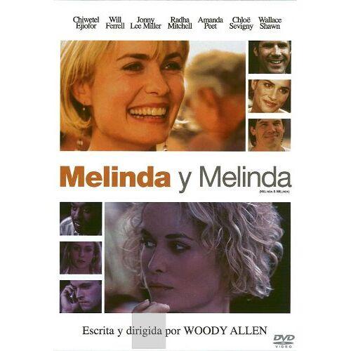 - Melinda y Melinda - Preis vom 20.10.2020 04:55:35 h