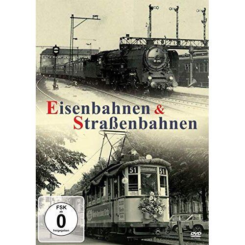Frederick Gibbs - Eisenbahnen & Straßenbahnen - Preis vom 21.01.2021 06:07:38 h