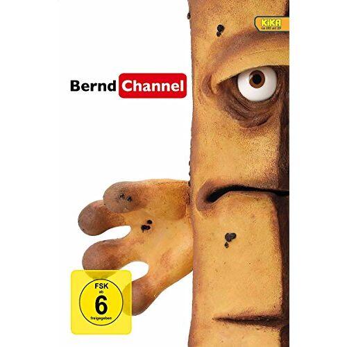 - Bernd das Brot: Bernd Channel - Preis vom 26.01.2021 06:11:22 h