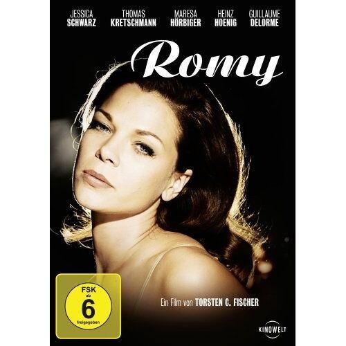 Torsten C. Fischer - Romy - Preis vom 05.09.2020 04:49:05 h