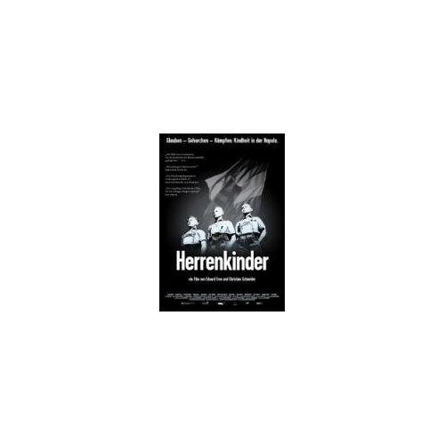 Eduard Erne - Herrenkinder - Preis vom 04.09.2020 04:54:27 h