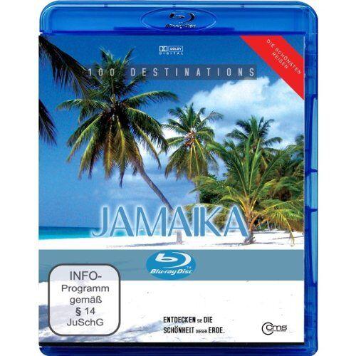 - Jamaika [Blu-ray] - Preis vom 18.01.2021 06:04:29 h