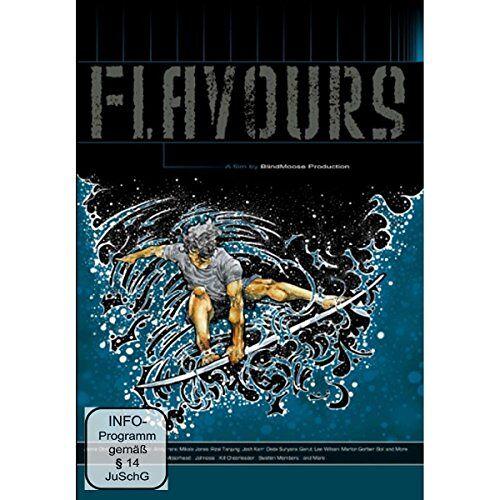 - Surfen - Flavours - Preis vom 19.02.2020 05:56:11 h