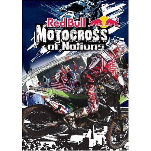 - Red Bull FIM Motocross of Nations - Preis vom 25.02.2020 06:03:23 h