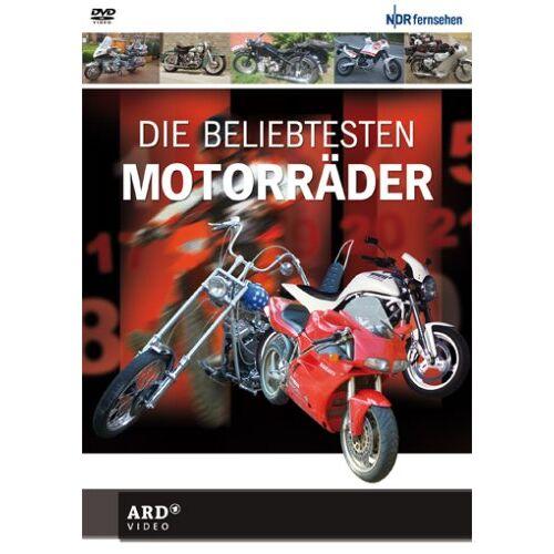 - Die beliebtesten Motorräder - Preis vom 28.02.2021 06:03:40 h
