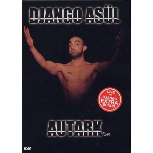 Django Asül - Autark - Preis vom 20.10.2020 04:55:35 h
