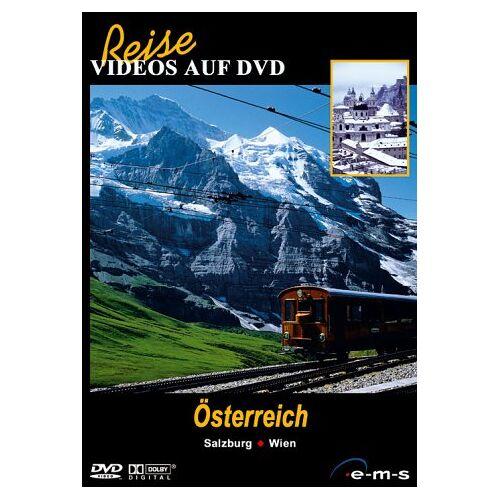 - Österreich - Preis vom 16.02.2020 06:01:51 h