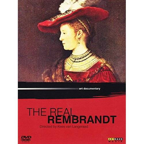 - The Real Rembrandt - Preis vom 18.06.2019 04:46:30 h