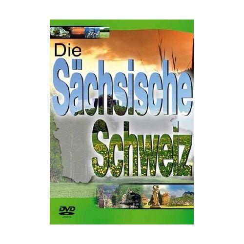 - Die Sächsische Schweiz - Preis vom 16.05.2021 04:43:40 h