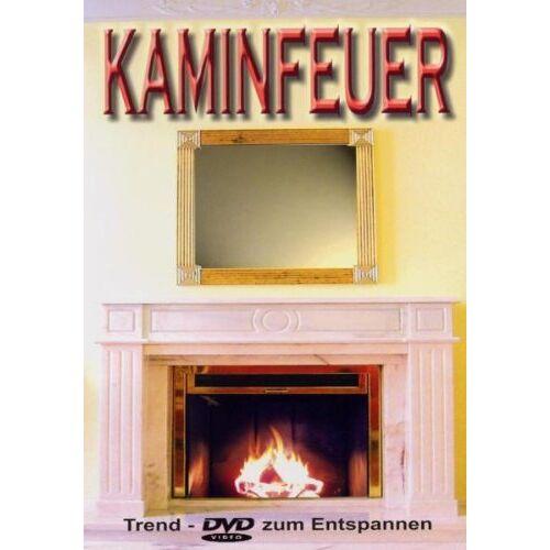 Brose - Kaminfeuer - Preis vom 19.01.2020 06:04:52 h