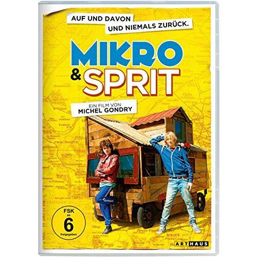 Ange Dargent - Mikro & Sprit - Preis vom 13.05.2021 04:51:36 h