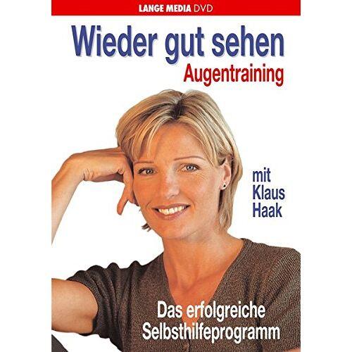 - Wieder gut sehen - Augentraining - Preis vom 19.10.2020 04:51:53 h