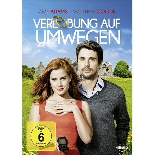 Anand Tucker - Verlobung auf Umwegen - Preis vom 26.02.2020 06:02:12 h