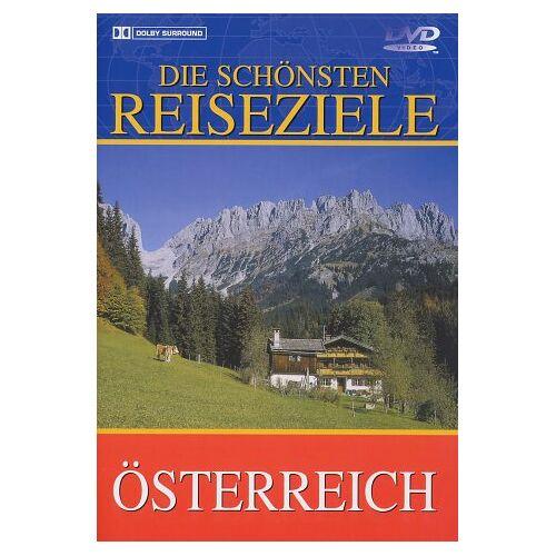 - Österreich - Preis vom 19.02.2020 05:56:11 h