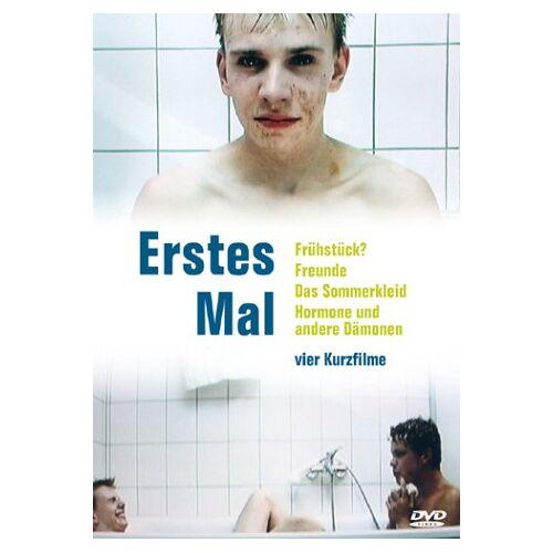 - Erstes Mal - Schwule Kurzfilme - Preis vom 20.10.2020 04:55:35 h