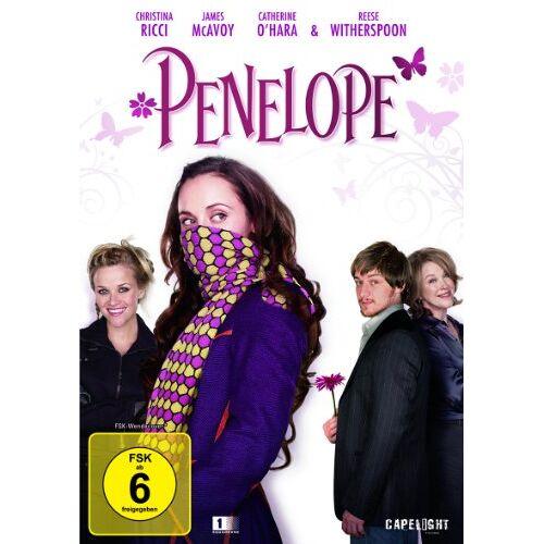 Marc Palansky - Penelope - Preis vom 14.11.2019 06:03:46 h