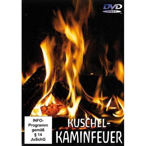 - Kuschel-Kaminfeuer - Preis vom 19.01.2020 06:04:52 h