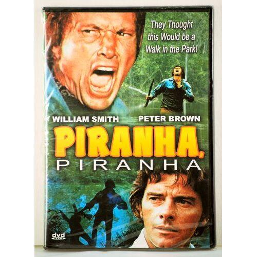 - Piranha - Preis vom 04.10.2020 04:46:22 h