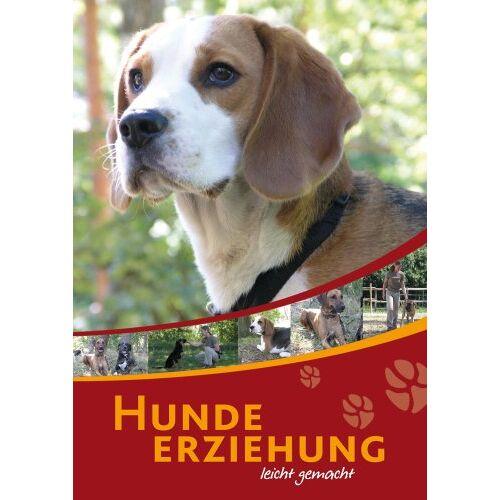 - Hundeerziehung leicht gemacht - Preis vom 06.04.2020 04:59:29 h