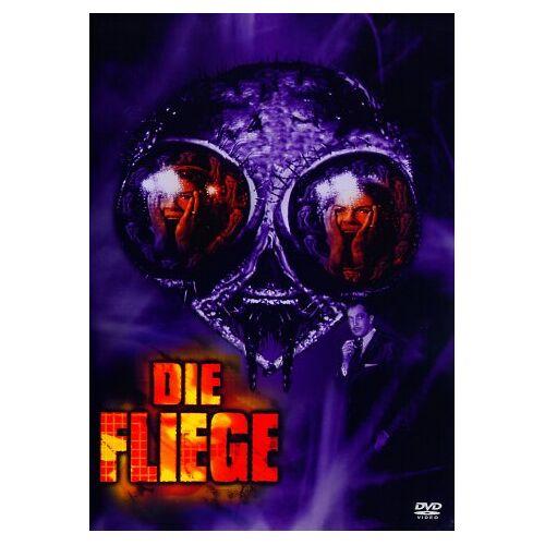 Kurt Neumann - Die Fliege - Preis vom 16.01.2021 06:04:45 h