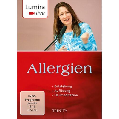 - Allergien, DVD - Preis vom 30.03.2020 04:52:37 h