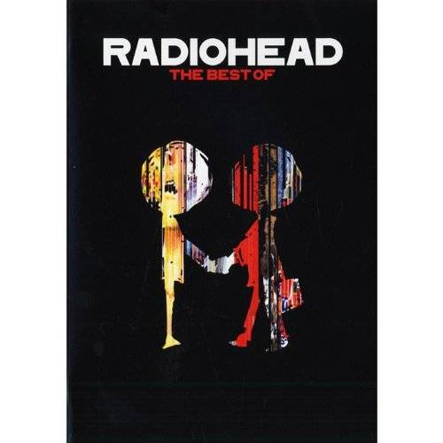 Radiohead - Best Of - Preis vom 05.09.2020 04:49:05 h
