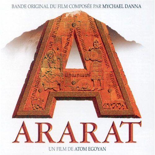 - Ararat - Preis vom 05.09.2020 04:49:05 h