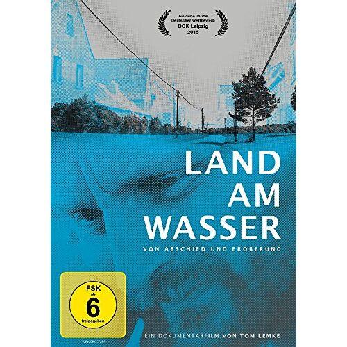 Tom Lemke - Land am Wasser - Preis vom 24.02.2021 06:00:20 h