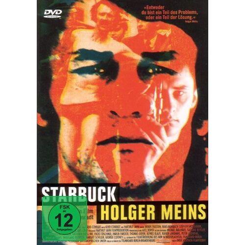 Michael Ballhaus - Starbuck Holger Meins - Preis vom 27.02.2021 06:04:24 h