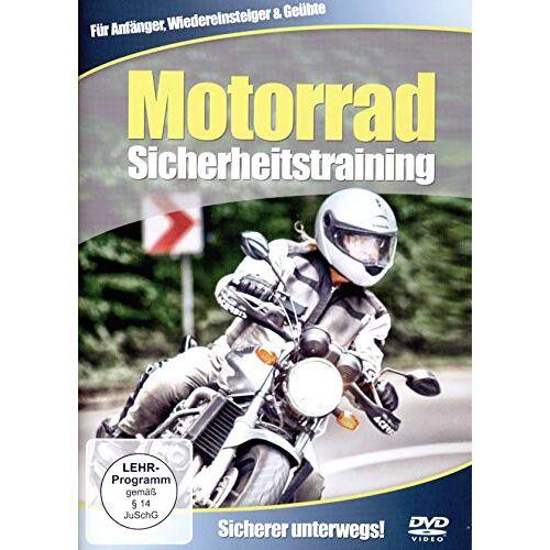- Motorrad Sicherheitstraining - Sicherer unterwegs! - Preis vom 19.10.2020 04:51:53 h
